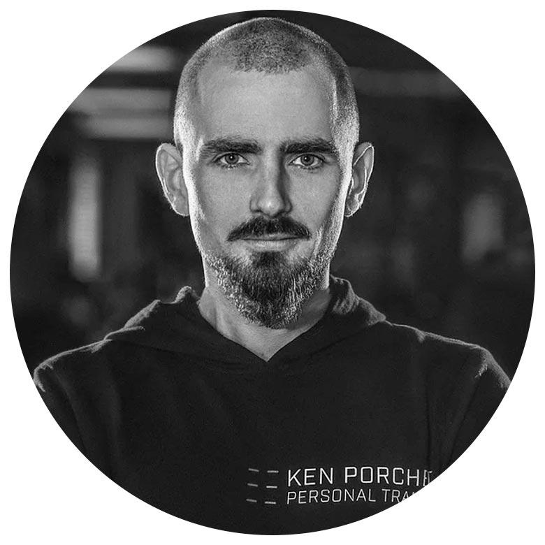 portrait-ken-porchet
